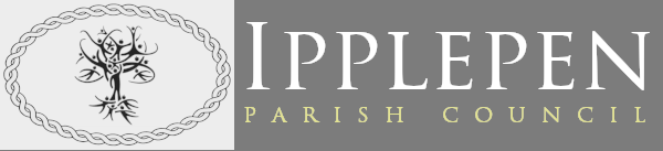 Ipplepen Parish Council